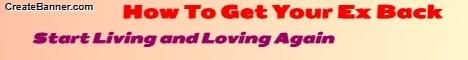 [Image: 1613744400img_ad_cmp_425621.jpg]